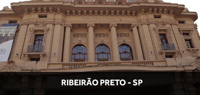 Curso Terapia com Aromas em Ribeirão Preto em Março