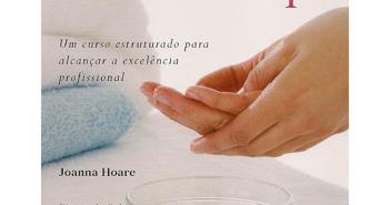 livro_guia_completo_aromaterapia