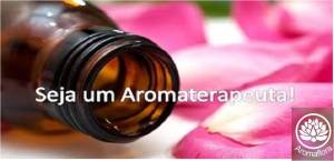 c_aromat-aromaflora2