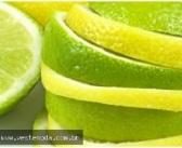 Óleo Essencial de Limão – Anti-estressor Cítrico