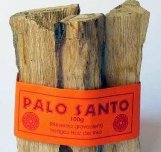 palo_santo