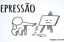 21_teaser-depressão