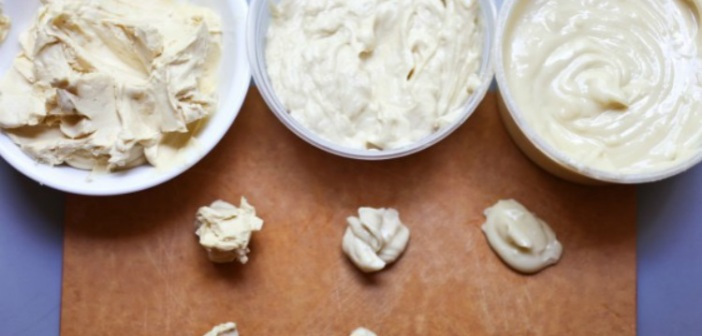 Faça você mesmo: três receitas de creme hidratante para pele