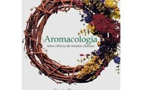 aromacologia