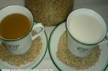 leite-de-gergelim-alimentaco-viva