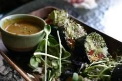 almoco-vegan1