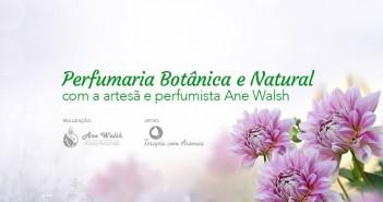 workshop_botanica