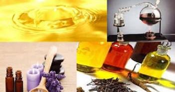 oleo_essencial+_arom