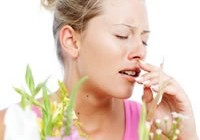 renite-alergica