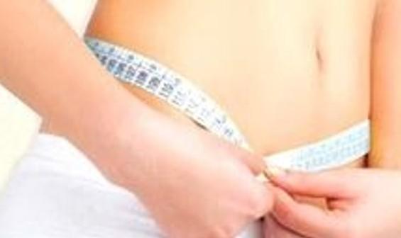 Aromaterapia para ajudar no emagrecimento. É possível?